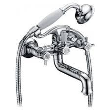 <b>Смеситель для ванны Elghansa</b> Praktic 2302660