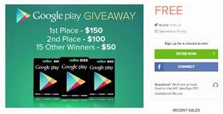 google play gift card codes unused fresh get free google play gift card codes e