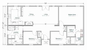 free tiny home plans beautiful tiny home plans free beautiful house with loft floor plans best