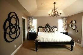 Taupe Bedroom Ideas New Design Ideas