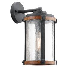 Lowes Low Voltage Landscape Lighting Lighting Magnificent Lowes Outdoor Lighting With Exciting