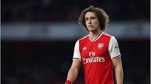 FC Arsenal bestätigt: David Luiz geht – 1. ablösefreier Wechsel