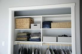 bedroom small closet shelving systems clothes storage systems in large size of bedroom wardrobe shelf organizer closet storage