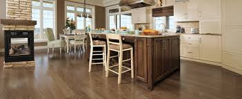 Floor Coverings For Kitchens Tiles Flooring Kitchens Bathrooms Entryways