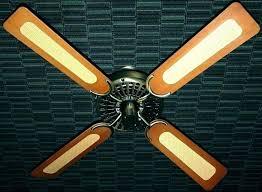emerson ceiling fan remote control ceiling fan parts ceiling fan replacement parts replacement blades for ceiling emerson ceiling fan remote