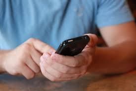 Телефонное мошенничество просят перевести деньги звонит директор  телефонное мошенничество просят перевести деньги звонит директор начальник осведомился Хилвар
