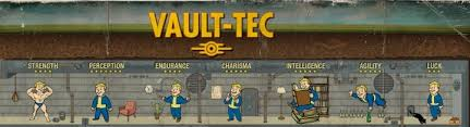 Fallout 4 Special Perks And What They Do