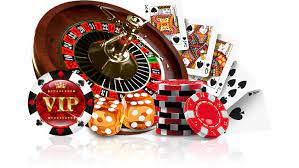 The Most Popular New Online UK Slots Games | Online casino, Casino games,  Play online casino