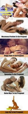 96 best Kamasutra Sex Positions images on Pinterest