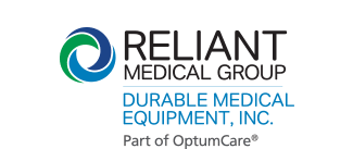 Reliant Medical Group Central Massachusetts Healthcare