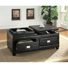 original coffee table lift top coffee table target black lift top coffee table with storage and black lift coffee table g29231
