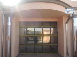 roller shutter doors aluminum garage wooden garage doors retractor stainless steel gates