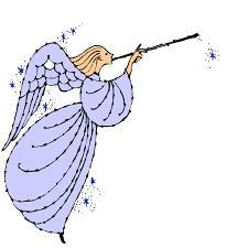 hark the herald angels sing clipart. Simple Sing Christmas Angel Clip Art Free  Clipart Library And Hark The Herald Angels Sing S