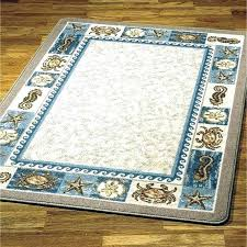 inspirational beach rugs for living room and turquoise area rug living room beach style with sitting
