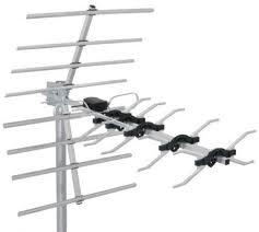 samsung tv antenna adapter. tv antenna connector samsung tv adapter