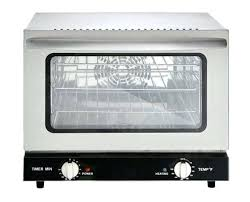 compare axis ax full size digital convection oven with humidity 4 shelves counter top countertop commercial