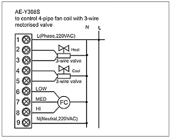 similiar fan coil unit wiring diagram keywords fan coil wiring diagram 1979 mg mgb wiring diagram auto wiring