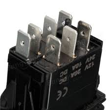 arb style rocker switch wiring diagram somurich com arb style rocker switch wiring diagram 12v 7 pin 20a winch in out