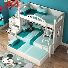 Furniture Bedroom Pull Out Bed, Furniture Bedroom Pull Out Bed Suppliers  and Manufacturers at Alibaba.com