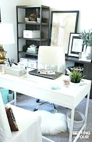 office room decor. Gold Office Decor Best Home Ideas On Room . Decoration O