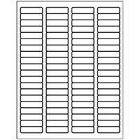 Free Avery Templates Index Maker Dividers 5 Tab Doc