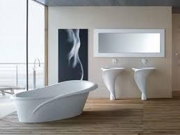 bathroom modern white. Modern White Bathroom