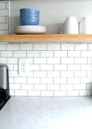 grey and white tile backsplash grey and white tile best grey grout ideas on white tiles grey grout white subway grey and white tile kitchen backsplash white