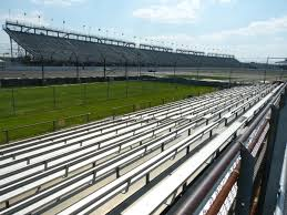 Spectator Seating Guide Grand Prix Of Indianapolis More