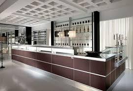 contemporary bar furniture. Contemporary Home Bar Furniture Design E