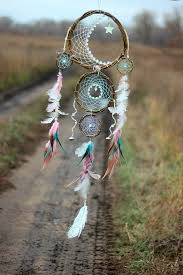 Where To Place Dream Catchers Impressive Where Is The Best Place To Hang Your Dream Catcher CraftsDIY