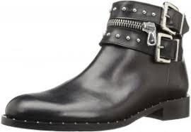 Charles David Womens Cheif Ankle Boot