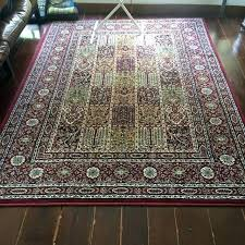 oriental rug review ikea persian quality rugs