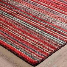 red striped rug red and grey striped rug designs red striped outdoor orange striped outdoor rug orange striped rugby shirt orange and white striped rug