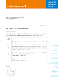 Md1 Mid Cover Letter Image Europe Gmbh Letter Head Int En 004d