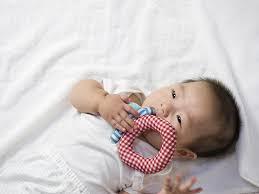 When Do Babies Cut Teeth Chart Baby Teeth Chart What Order Do Babies Teeth Come In