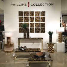 phillips collection furniture. Photo Apr 17, 3 52 55 PM Phillips Collection Furniture