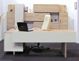 office furniture ideas decorating. Furniture For Small Office Spaces. Home Design Designing Space Model 39 Ideas Decorating E