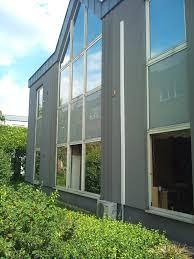 Menzel Duisburg Alleestraße Fensterreparatur Fensterservice