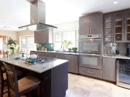 Kitchen Cabinet Colors Paint  Restaurant And Design