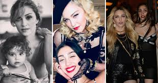 Her dance music is highly appreciated all over the world. 20 Things About Madonna S Kids That Her Fans Didn T Know