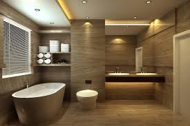 Part Tiled Bathrooms Bathroom Design With Tub Floor Tile Toilet By European Style