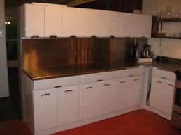 25 best vintage 50 s metal kitchen cabinets images