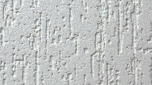 Como remover uma textura e deixar a parede lisa novamente? Textura De Parede Confira Os Principais Tipos Blog Das Cores