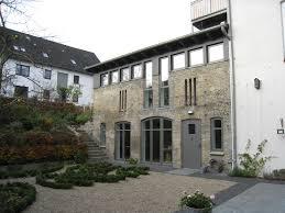 Stefan Johannsen Flensburg Fenster Kontor