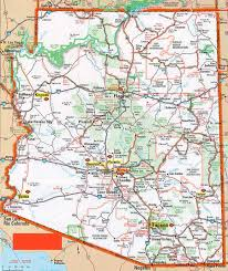 40 best images about maps on pinterest hiking trails, highway Travel Map Of Arizona arizona images physical maps road maps county maps topographic maps travel map of arizona and utah
