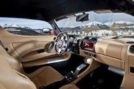 2018 tesla roadster. beautiful roadster 2017 tesla roadster interior to 2018 tesla roadster e