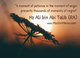 40 Amazing And Inspirational Islamic Quotes Muslim Memo Interesting Muslim Quotes And Images