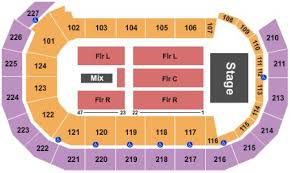 Amsoil Arena Concert Seating Chart Amsoil Capacity Chart Related Keywords Suggestions