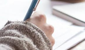 🎓 Curso Online sobre La Composición Inglesa. Inscribete ya!