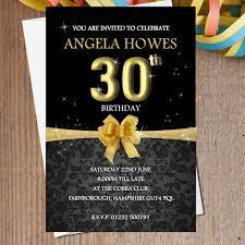 western party invitation wording new birthday party invitations cool golden birthday invitations ideas